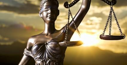 EDITAL DA RELAÇÃO DE CREDORES DO ADMINISTRADOR JUDICIAL (Art. 7°, § 2° da Lei 11.101/05)