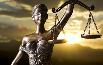 Administração Judicial em Recuperações Judiciais e Falências